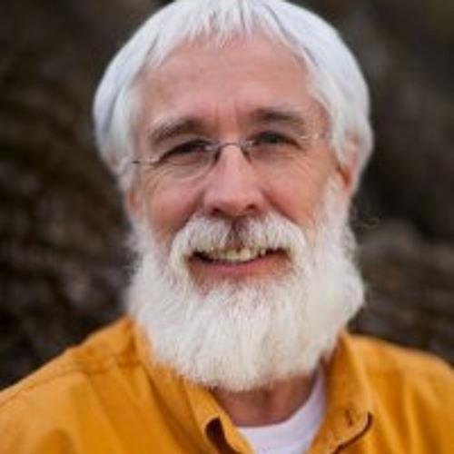 Mindfulness Meditation's avatar