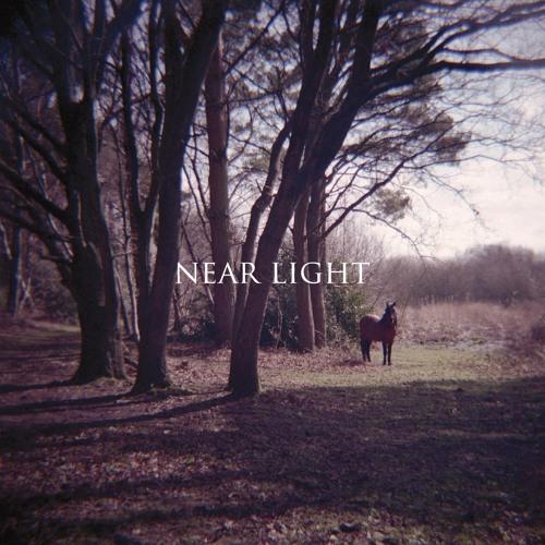 Near Light's avatar
