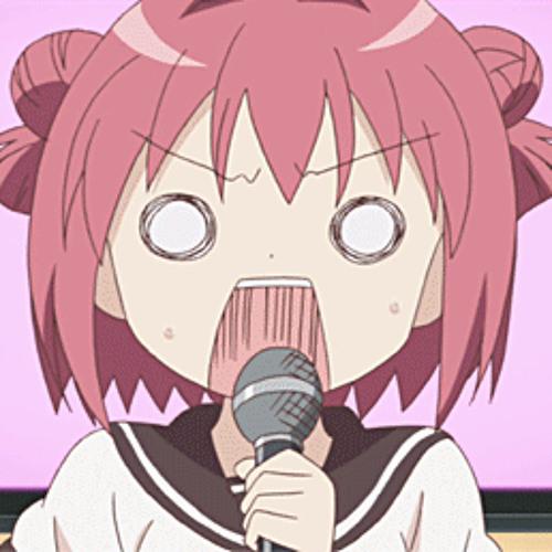 UsagiRu's avatar