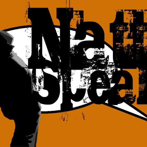 NattySpeaks's avatar