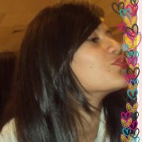 Ilia Pleitez 1's avatar