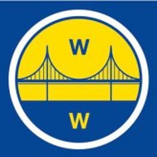 WarriorsWorld's avatar