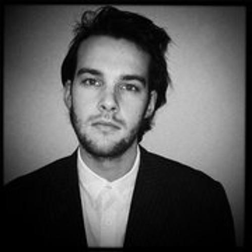 Thom Bridle's avatar