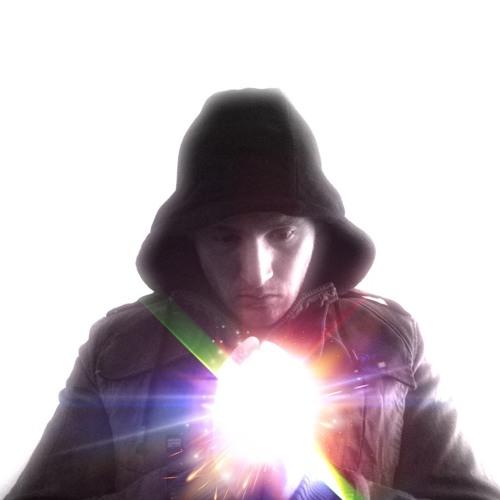 Paul Moloney's avatar