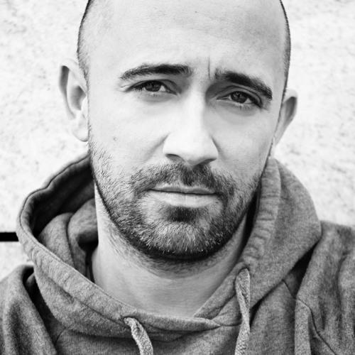 Manuel Rodriguez (DE)'s avatar