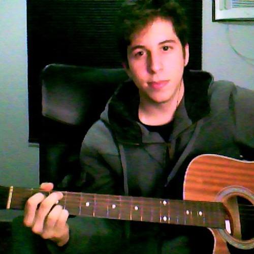 Caio Lemos.'s avatar