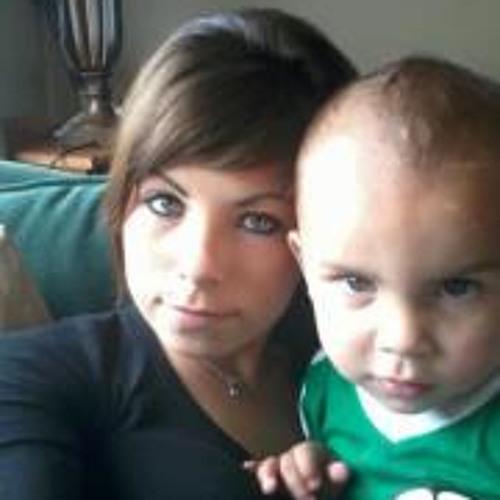 Niamh O Donoghue 1's avatar