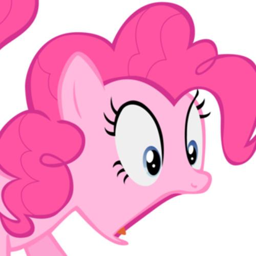 PinkieKeen's avatar