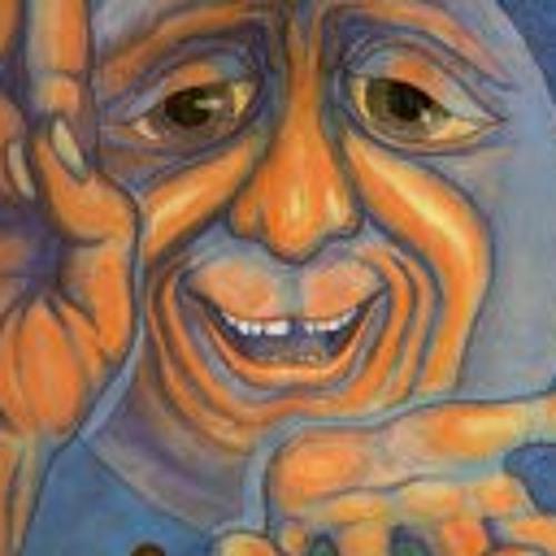 Emile Jockin's avatar