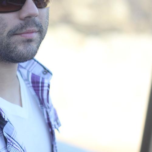ASAMUSIC's avatar