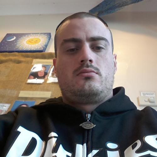 KDUB Baytown's avatar