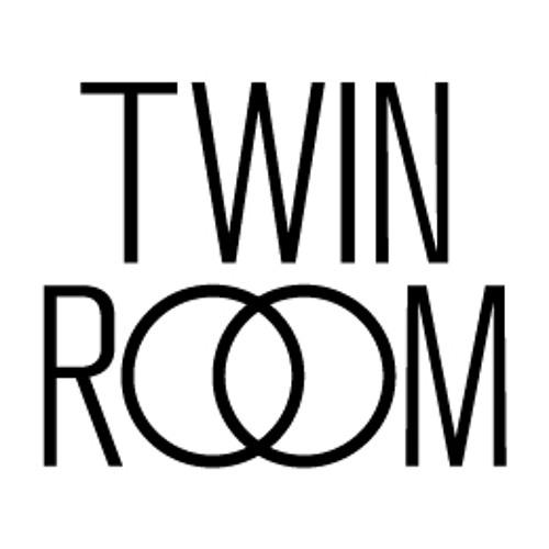 Twin Room's avatar