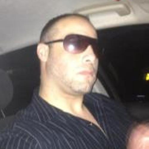 Anthony Manaresi Jr's avatar