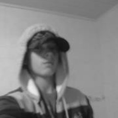 Lucas Oliveira 106