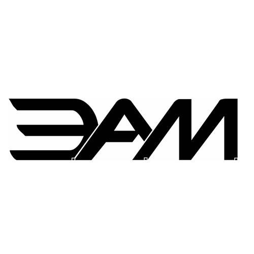 3.A.M.'s avatar