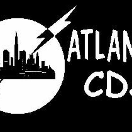 Atlantis CDS's avatar