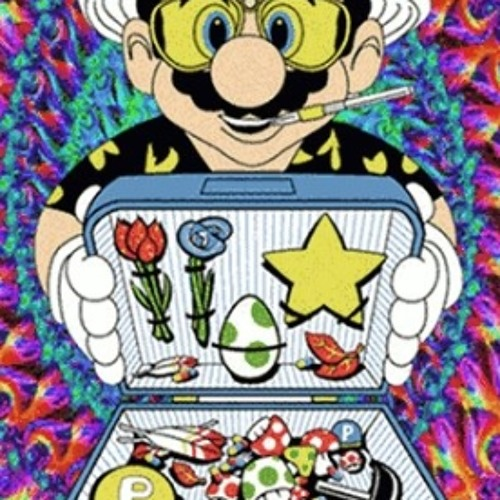 l00ps's avatar