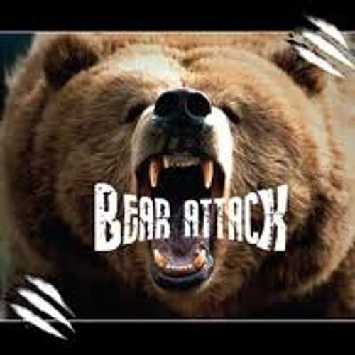 Manny The Bear's avatar