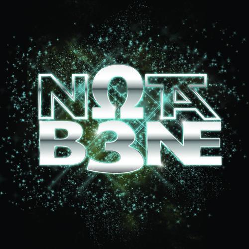 NOTA BENE OFFICIAL's avatar