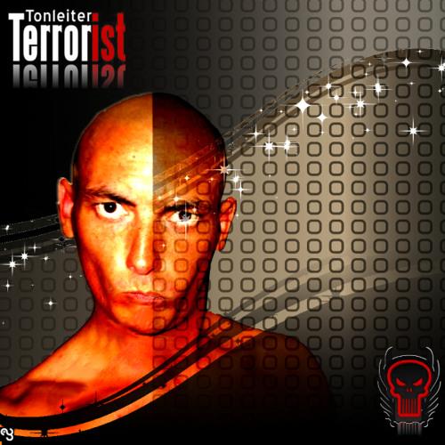 TonleiterTerrorist's avatar