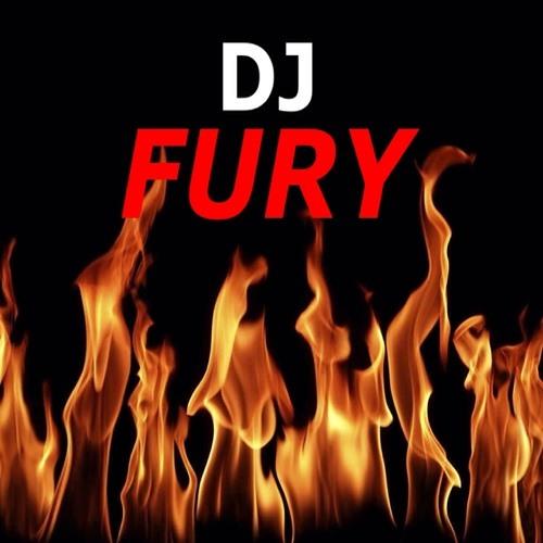 djfury753's avatar
