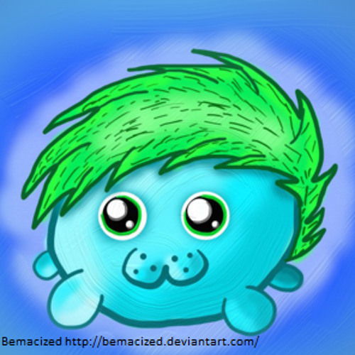 Mokalan's avatar