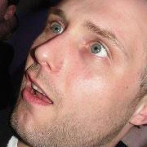 ginodickens's avatar