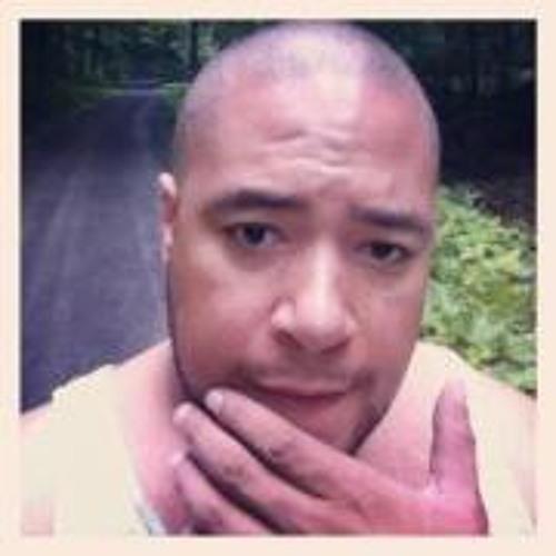 Andre Wilson 4's avatar