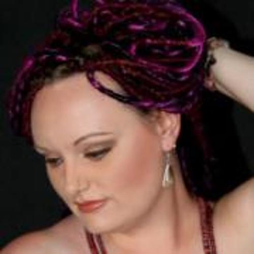 Jodie Rock's avatar
