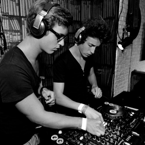 Djs Pacemakers's avatar