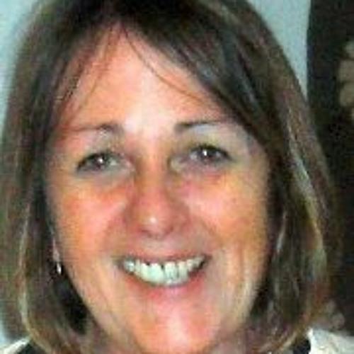 Jill Waring's avatar