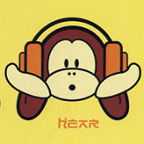Karahara's avatar