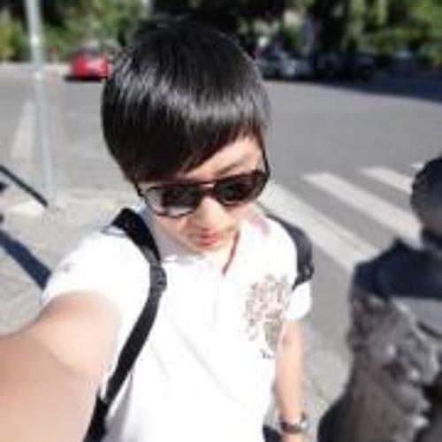 Song  Junseong's avatar