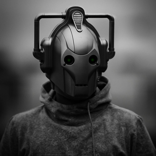 MusicInMotion's avatar