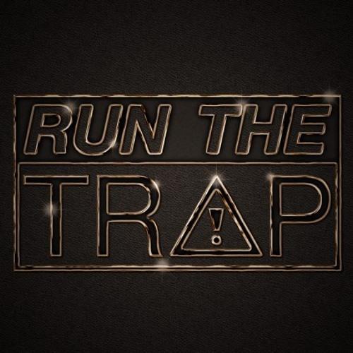 TrapWorthy.com™'s avatar