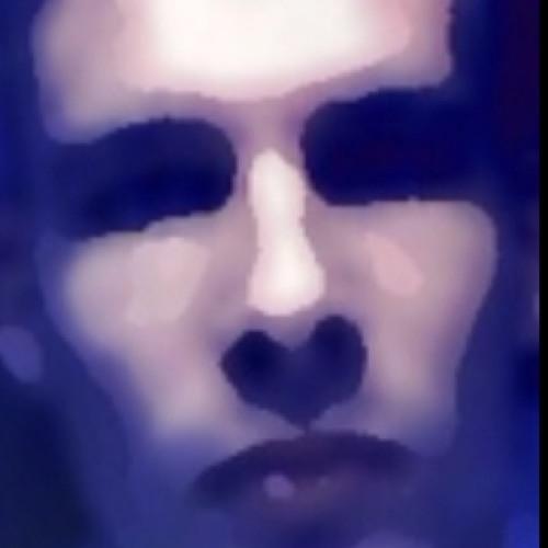 Anthematic's avatar
