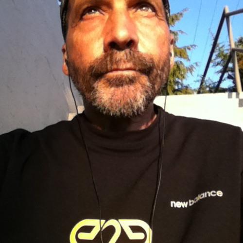 The Running Jackal's avatar