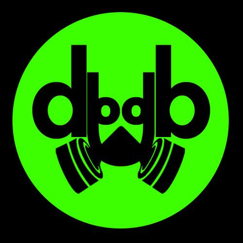 DubstepMusic.co.uk's avatar