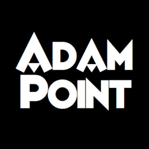 Adam Point's avatar