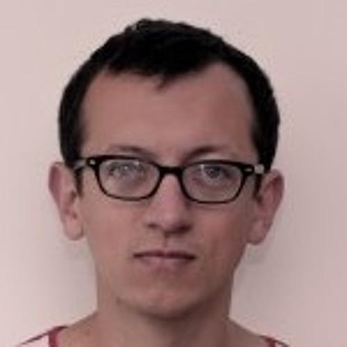 iNALOG's avatar