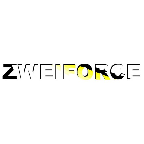 Zweiforce's avatar