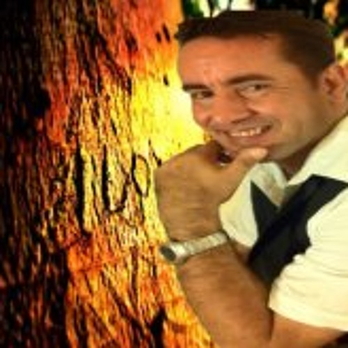 Anthony Camacho 3's avatar