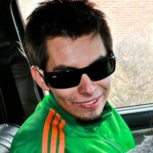 Pepp NDelik's avatar