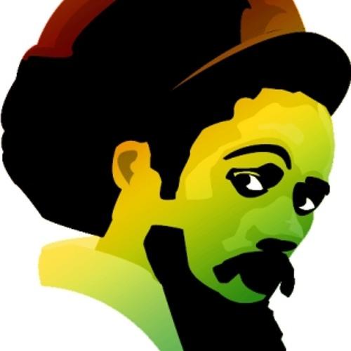 Esteban López 17's avatar