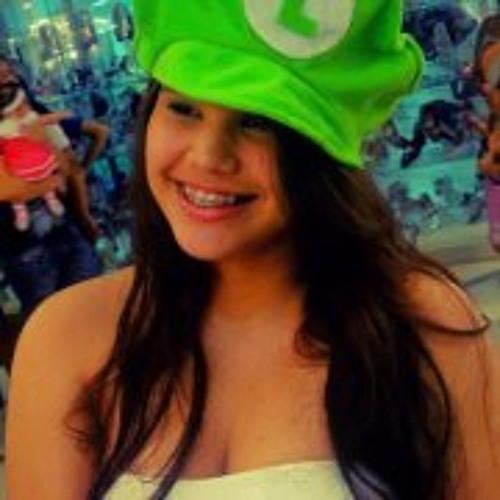 Karol Maia's avatar
