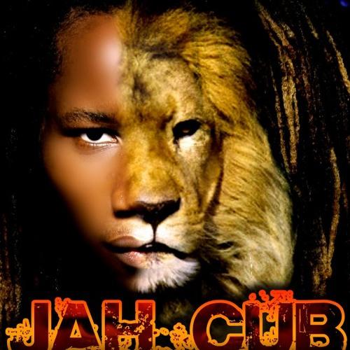 JAHCUB's avatar