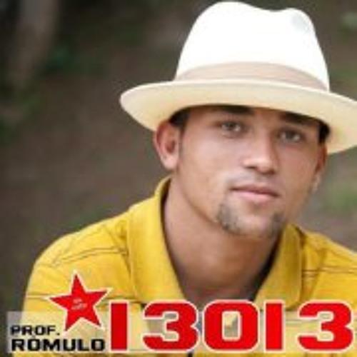 Zelão Honorato's avatar