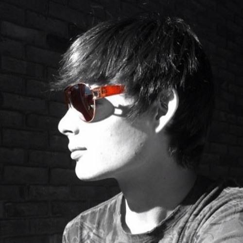 thecorey10's avatar