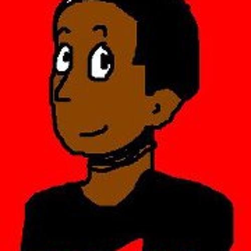 Richard Bill Collier's avatar