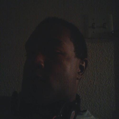 mattirich's avatar